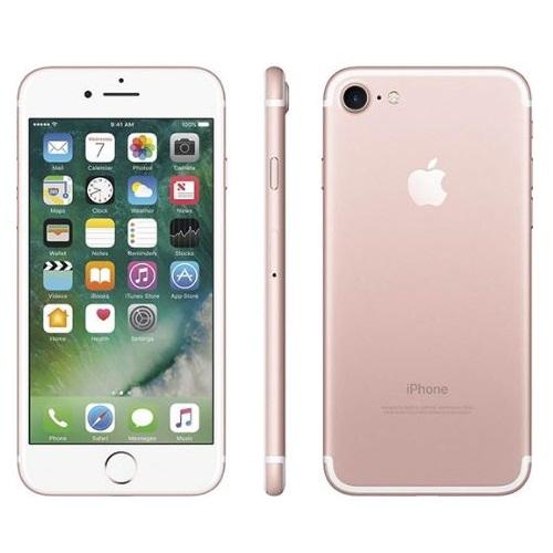 Apple iPhone 7 256GB Pink