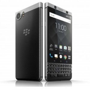 Blackberry Keyone 64GB