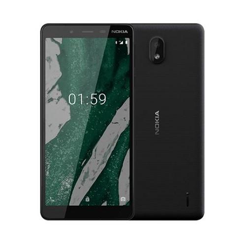 Nokia 1+