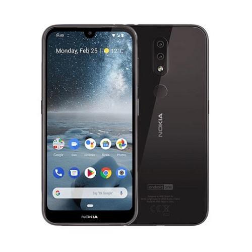 Nokia 4.2 32GB Black