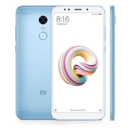 Redmi Note 5 32GB Blue