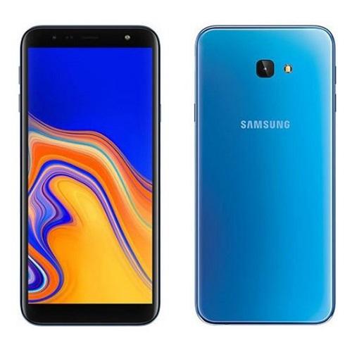 Samsung J4 Plus 32GB Blue