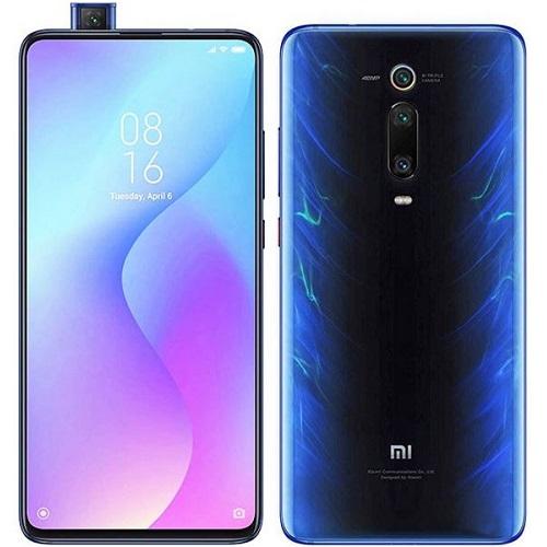 K20 (Mi 9T) 64GB Blue