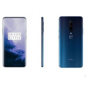OnePlus 7 Pro 128GB Blue