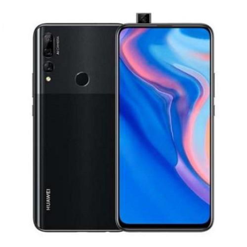 Y9 Prime 2019 128GB Black