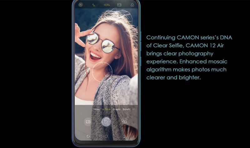 Clear Photography Experience