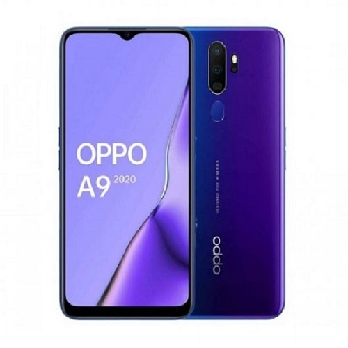 Image result for oppo a9