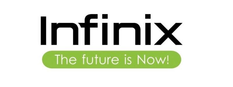 Infinix Phones In Kenya At Best Prices