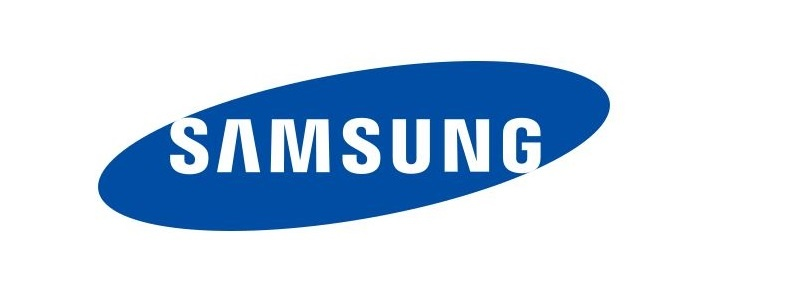 Samsung Phones In Kenya At the best prices