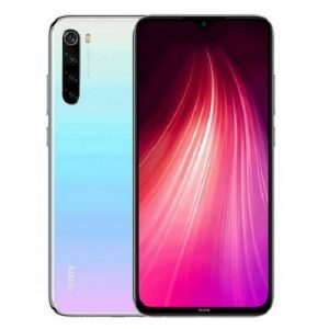 Xiaomi Redmi Note 8T 6GB 128GB