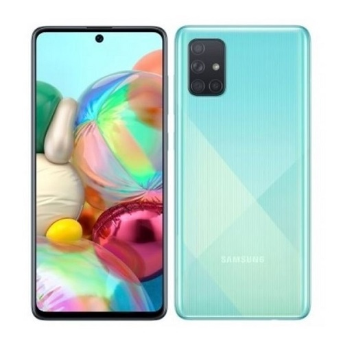 Samsung Galaxy A71 128GB 6GB