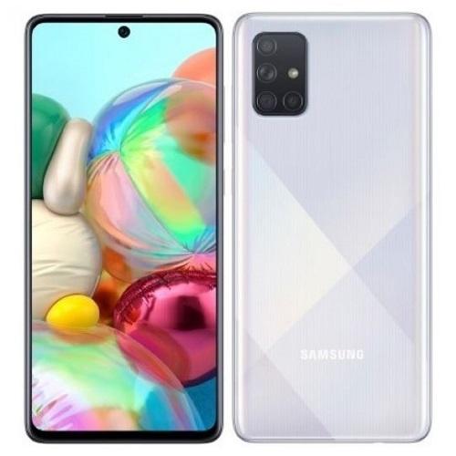 Samsung Galaxy A71 128GB 6GB