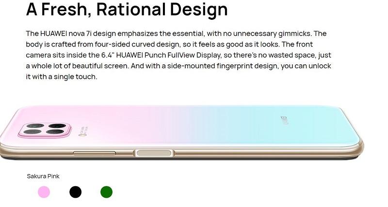 Rational Design