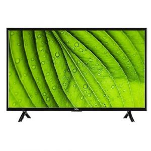 TCL 22 Inch - HD Digital LED TV -22D2900 D2700