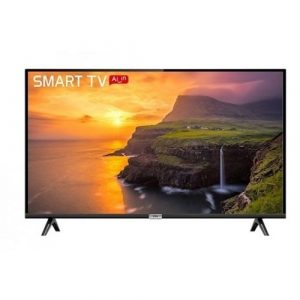 TCL 32 Inch FHD Android Smart LED TV 32S6800