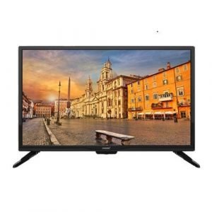 VISION PLUS 24 Inch DIGITAL HD TV VP8824D