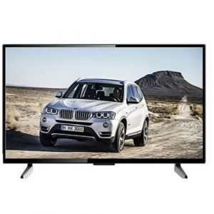 VISION PLUS 32 Inch SMART ANDROID HD TV VP8832S