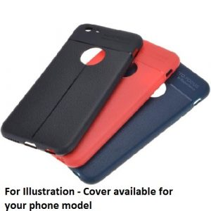 Phone Cover Cases