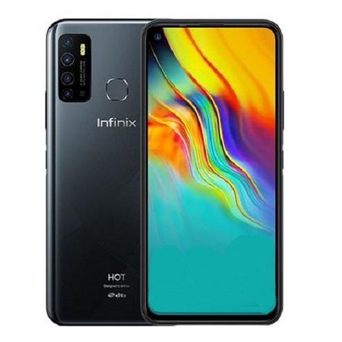 Infinix Hot 9 - Lowest Price In Kenya - Gadgets Leo