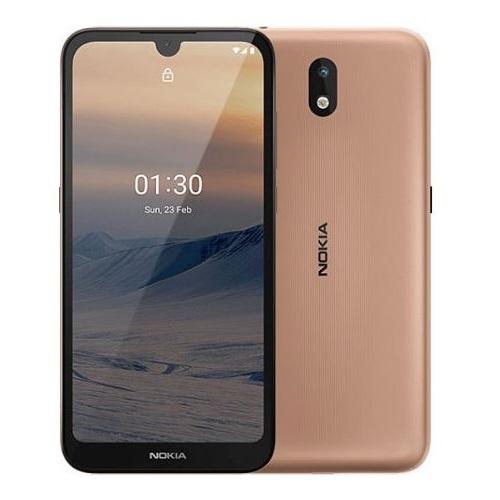 Nokia 1.3 Sand