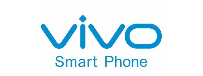 Vivo Phones In Kenya