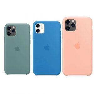 iPhone Cases Back covers