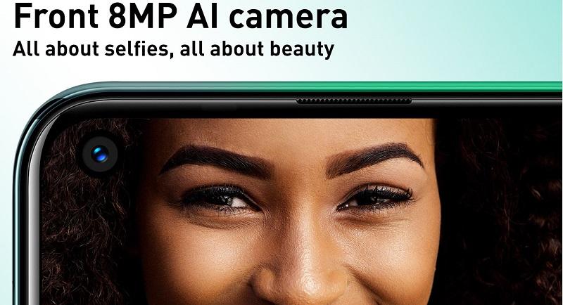 Beauty Selfie Camera