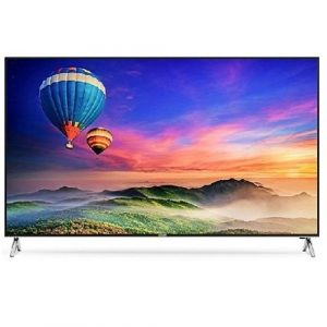 Hisense 65N3000UW 65 inch 4K UHD Smart TV