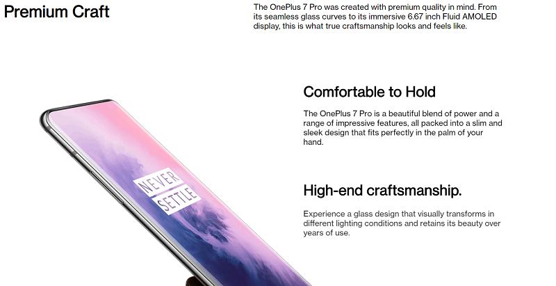 Premium Crafted Designs