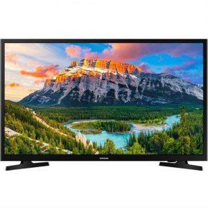 Samsung 43 Inch SMART DIGITAL Full Hd LED TV UA43T5300AK-43T5300 2020 Model 1