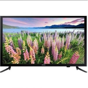 Samsung 48 Inch Smart LED TV UA48J5200AK