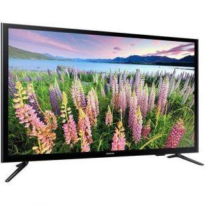 Samsung 49 Inch Smart FHD LED TV (UA49J5200AK)