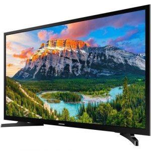 Samsung 55 Inch Smart Full HD LED TV UA55M6000 3