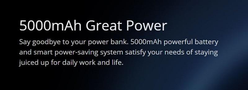 Smart Power-Saving System