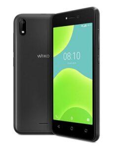 Wiko Sunny 4