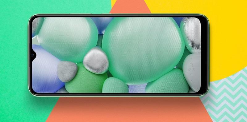 Mini-Drop Full screen