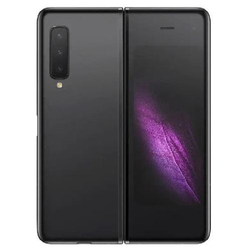 Samsung Galaxy Fold Lite Cosmosb Black