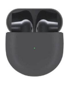 OnePlus Buds Black