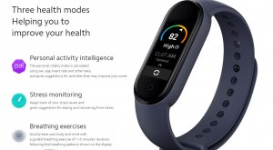 Effective Health Modes to Improve your health