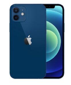Apple iPhone 12 Pacific Blue 128GB