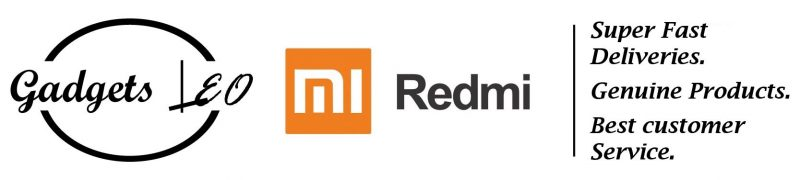 Redmi Phones In Kenya at Gadgets Leo