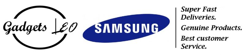 Samsung phones in Kenya at Gadgets Leo