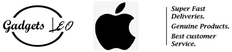iPhones In Kenya Gadgets Leo