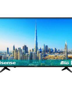 Hisense 65 Inch Smart 4K TV
