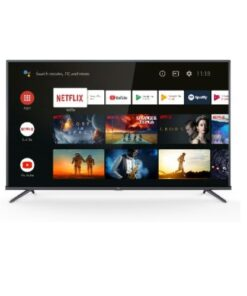 Skyworth 40 Inch smart Tv front view