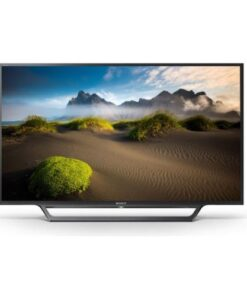 Sony 32 Inch Smart Tv front