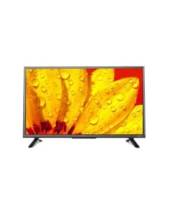 Syinix 32 Inch Smart Tv
