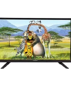 Vitron 24 Inch Digital TV Front