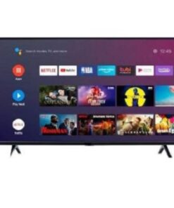 Vitron 32 Inch Smart Tv