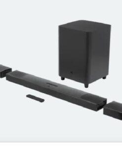 JBL Sound Bar 9.1 (Detachable) 1